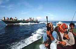 pirateria_maritima