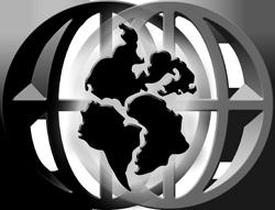 logo frontera latina