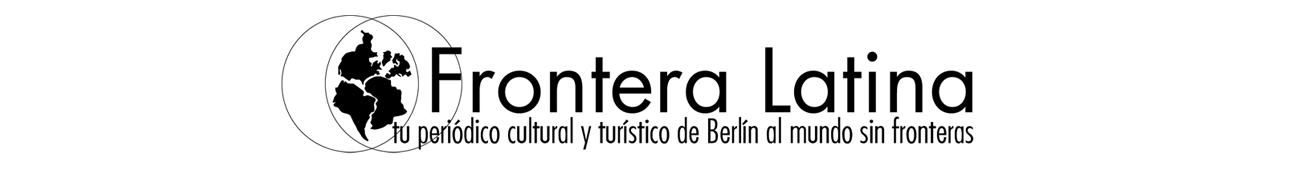 Frontera Latina